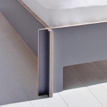 Steckbett-Material-2