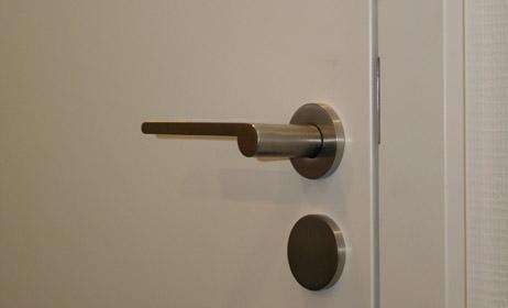 Türen und Trennwände Tischlerei Breuing und Koppe